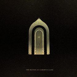 The Battle at Garden's Gate album cover