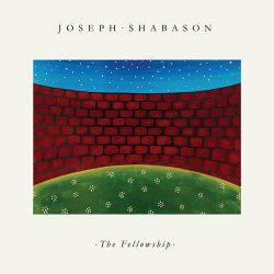 The Fellowship album cover