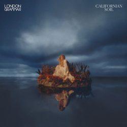 California Soil album cover