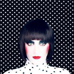 Renée Reed album cover