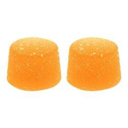 Foray Peach Mango Soft Chews