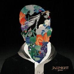 Jazznight album cover