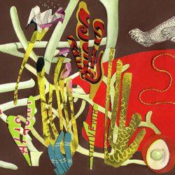 Encore EP album cover