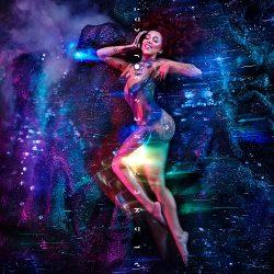 Planet Her album cover