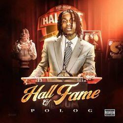 Hall of Fame album cover