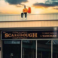 The Scarborough Beat Tape album cover