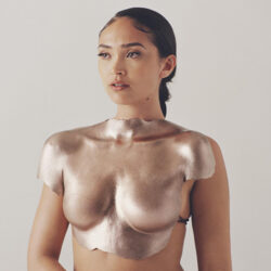 Joy Crookes Skin album cover art